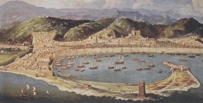 File:Messina Palazzata Simone Gullì12234.jpg - Wikimedia ...
