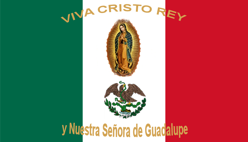 mexican flag wallpaper. mexico flag