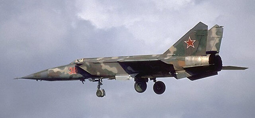 http://upload.wikimedia.org/wikipedia/commons/8/8e/MiG-25_fig2agrau_USAF.jpg