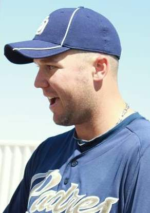 Micah Owings 2012.JPG