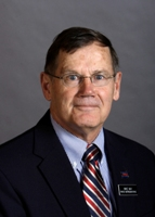 Mike May - Official Portrait - 83rd GA.jpg