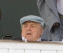Mikhail Tanich 2007.JPG