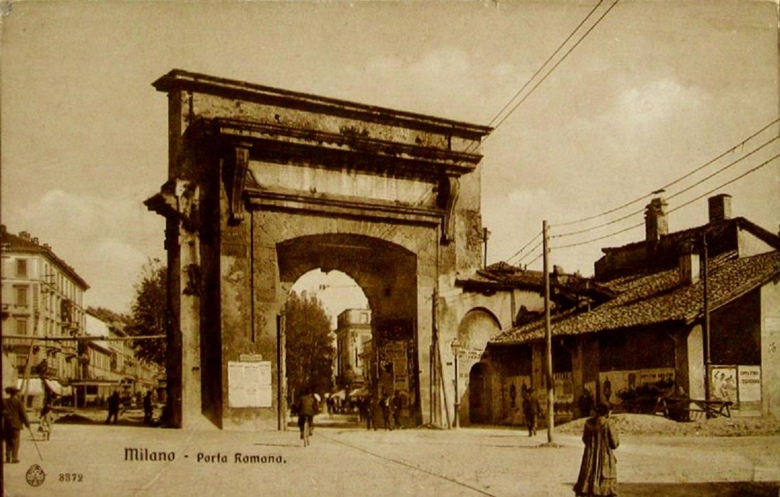 File Milano Porta Romana Wikipedia