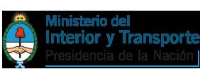 Ministerio del interior obras p blicas y vivienda for Ministerio del interior y de justicia