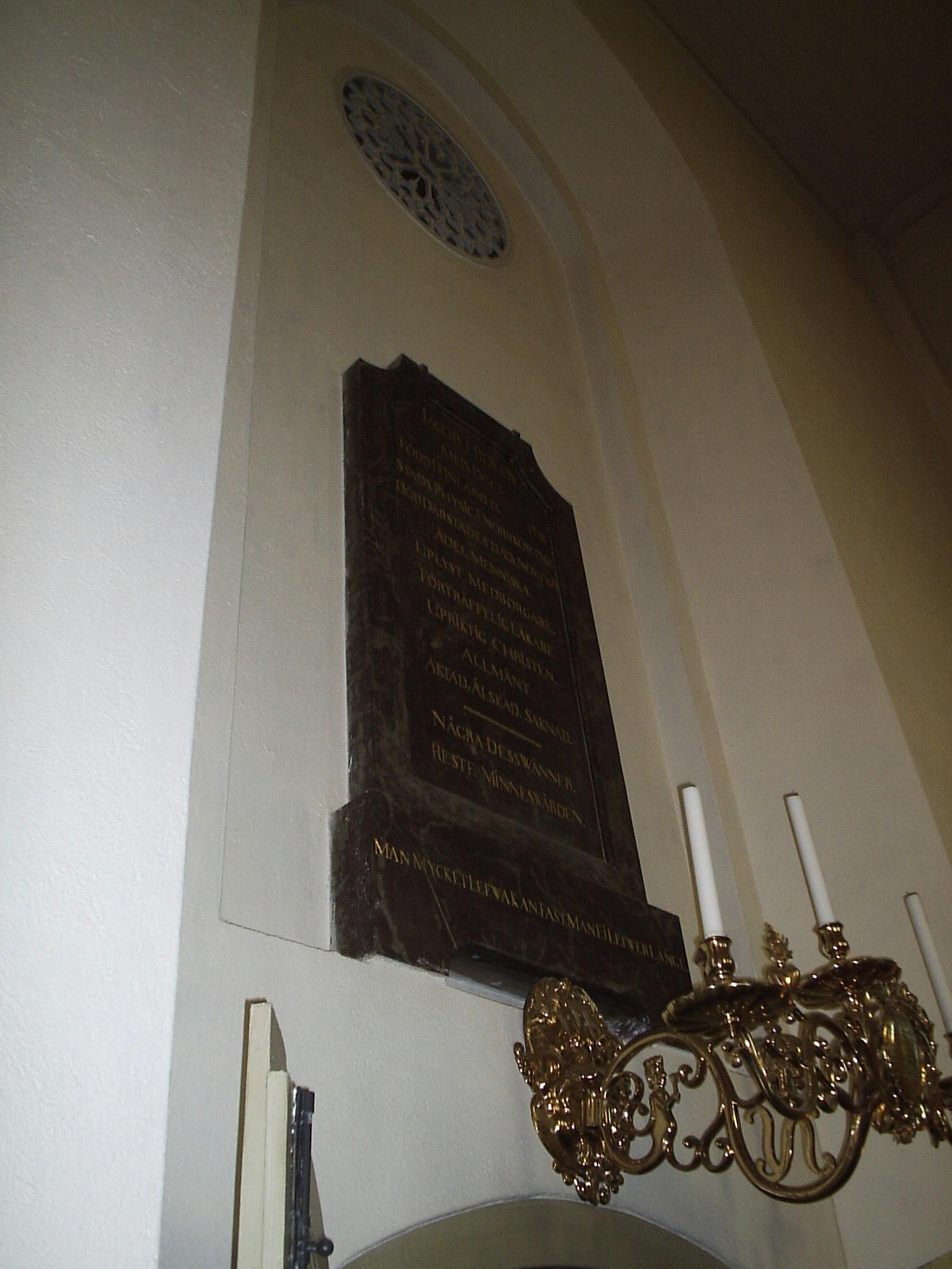 Fil:Sankt Olai kyrka i Norrkping, den 21 - Wikipedia