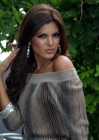 File:Miss Venezuela 08 Hannelly Quintero.jpg