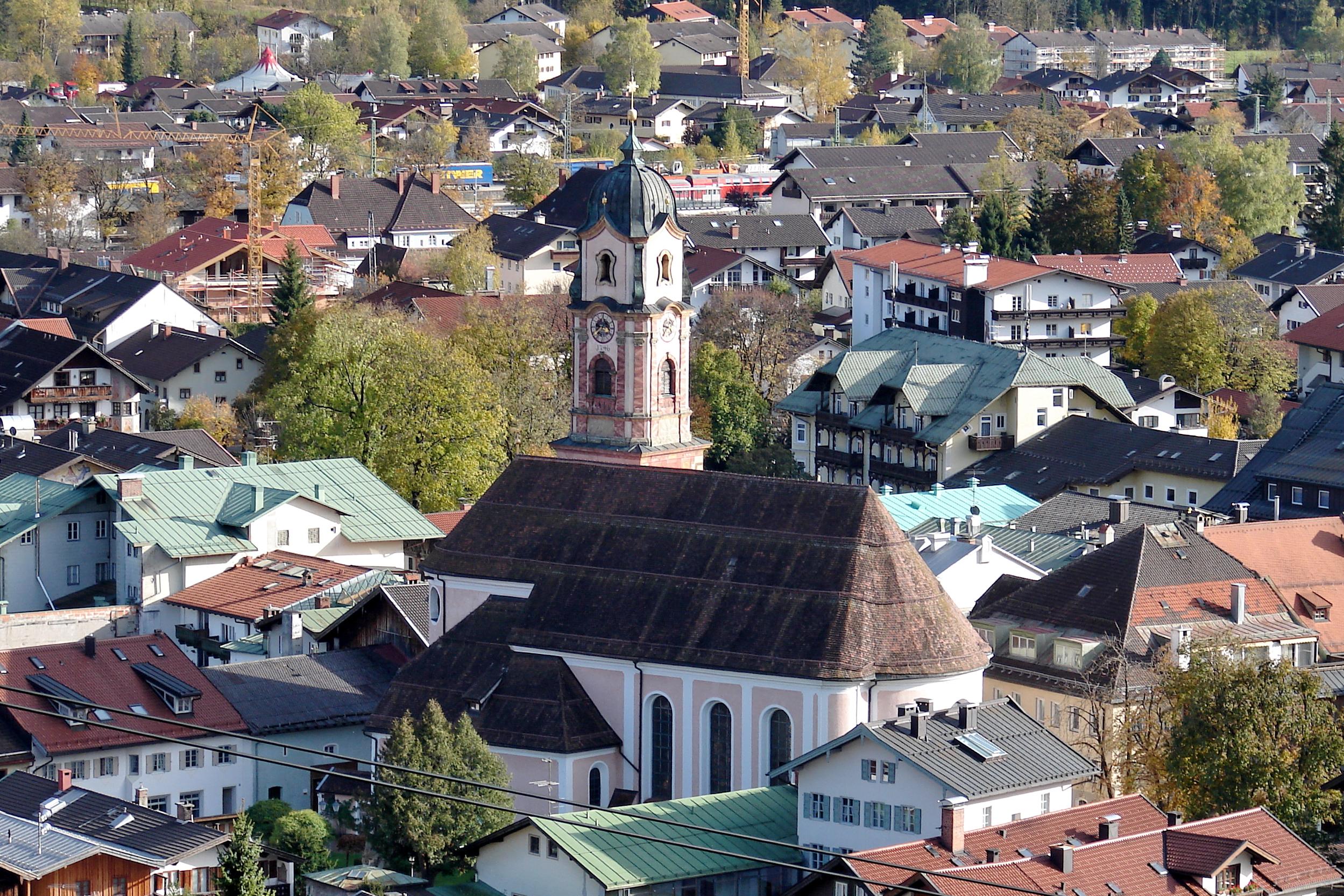 Mittenwald St. Peter und Paul 01.jpg
