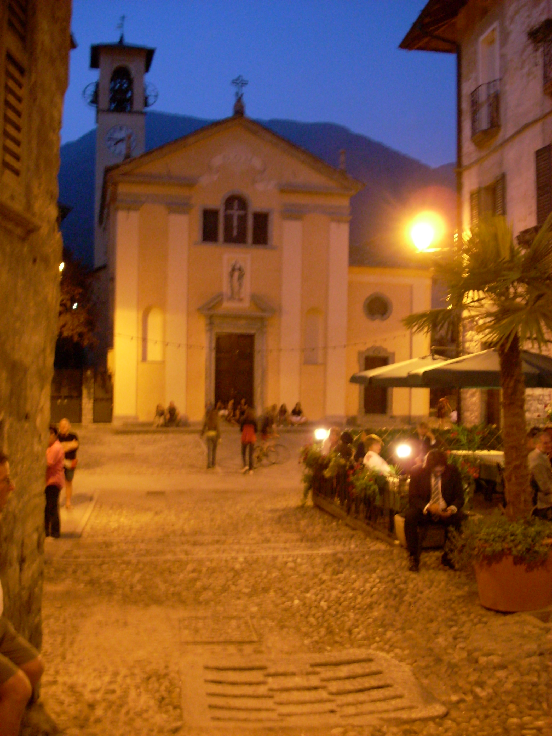 Faggeto Lario Italy  City new picture : Molina di Faggeto Lario Wikipedia