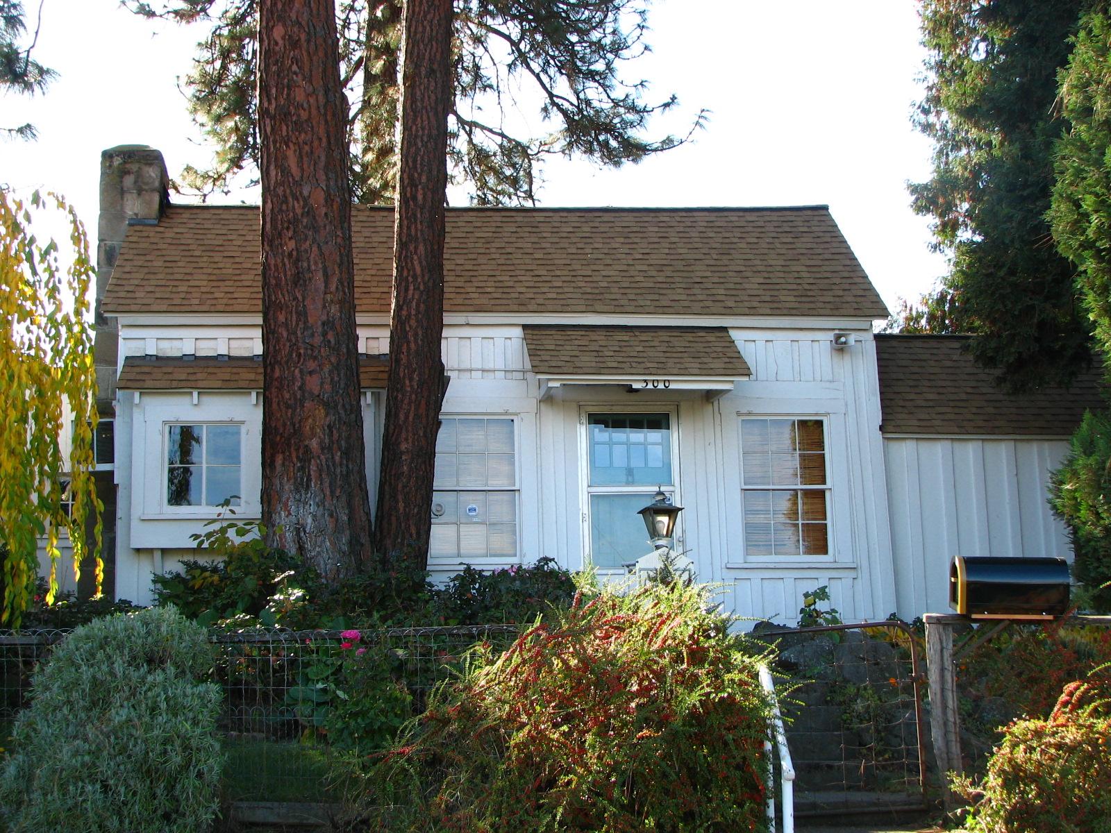 Rorick House Museum