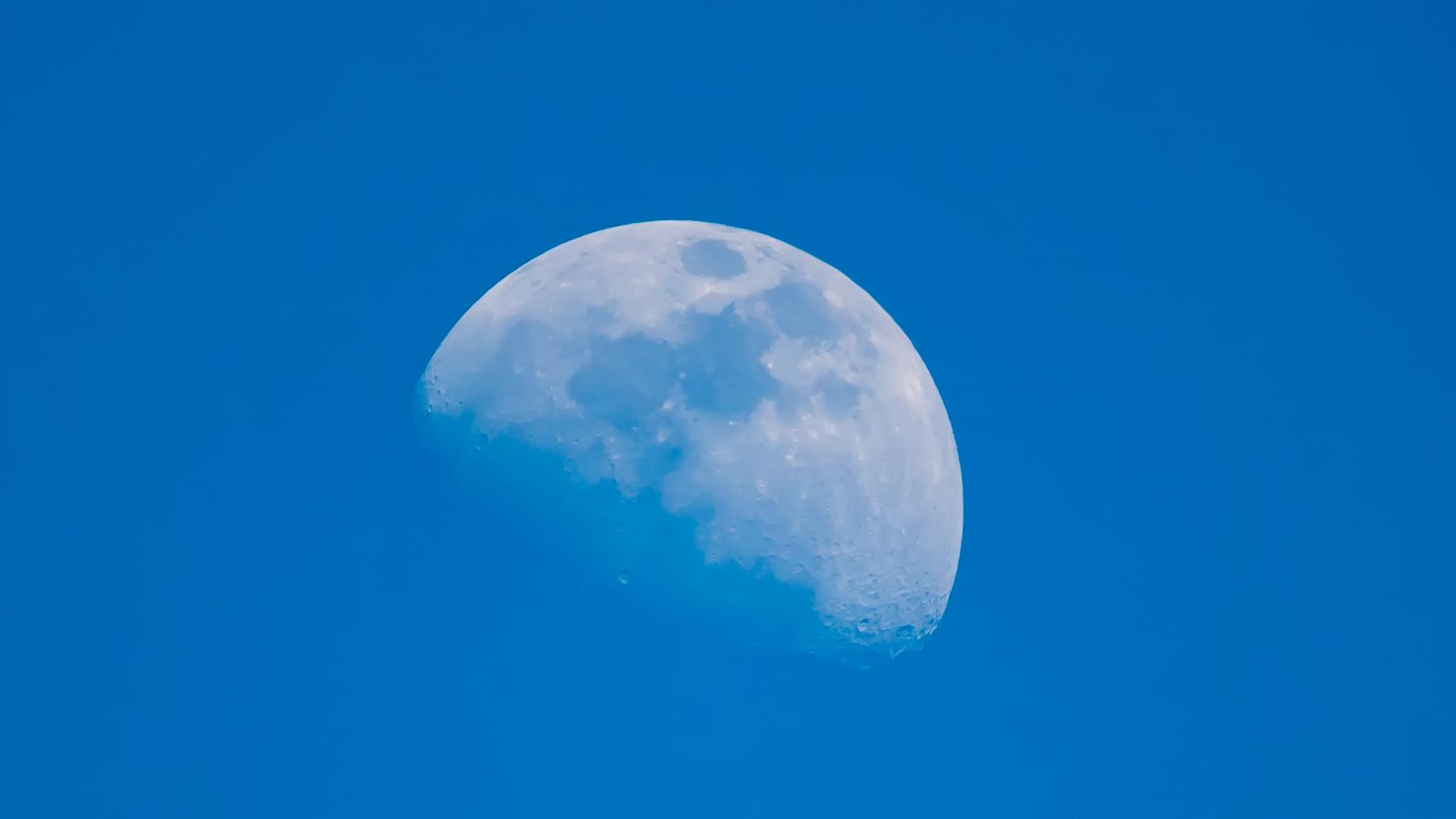 Once In Blue Moon What Was Hiding >> Lunar Phase Wikipedia