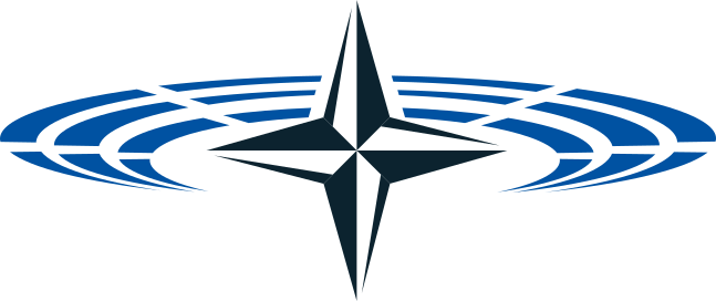NATO Parliamentary Assembly logo.png