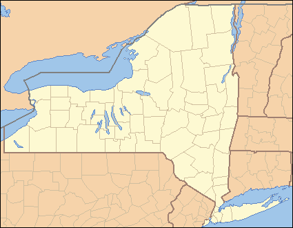 tóng-àn:New York Locator Map.PNG