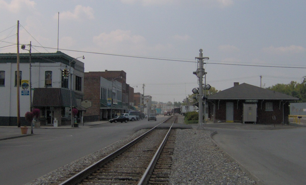 Newport (TN) United States  city pictures gallery : Does Cocke county in Newport, Tennessee have school tomorrow Amanda ...
