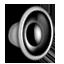 Noia 64 apps kmix mod.png