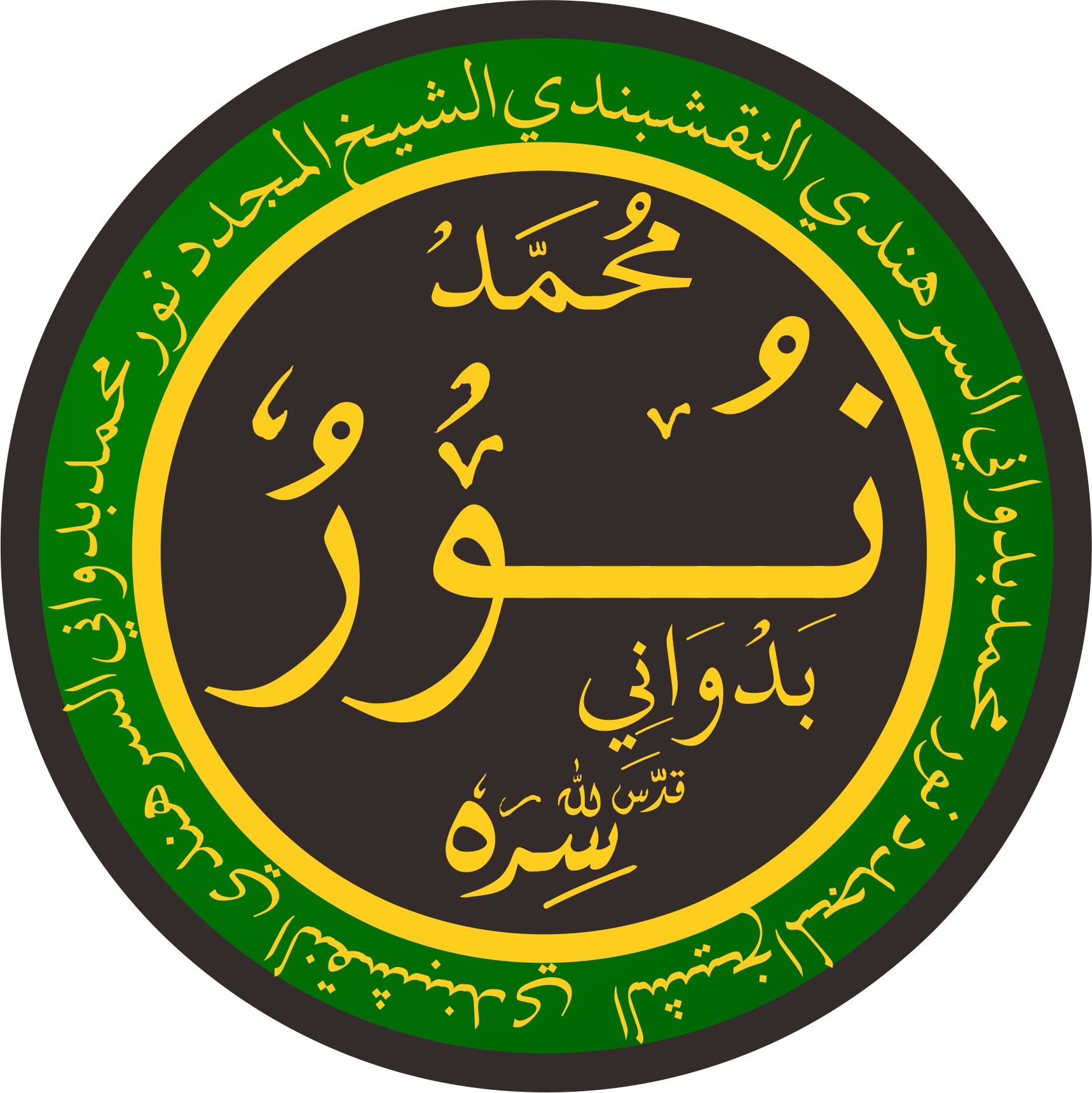 File Nur Muhammad1 Png Wikimedia Commons