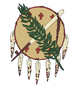 Native Designs For Tattoos