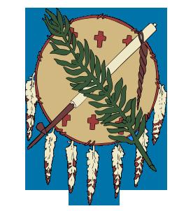 American Indian Tattoos Design