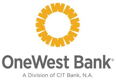 OneWest Bank - Wikipedia