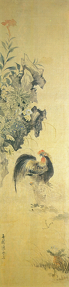 Owon-Rooster-1.jpg