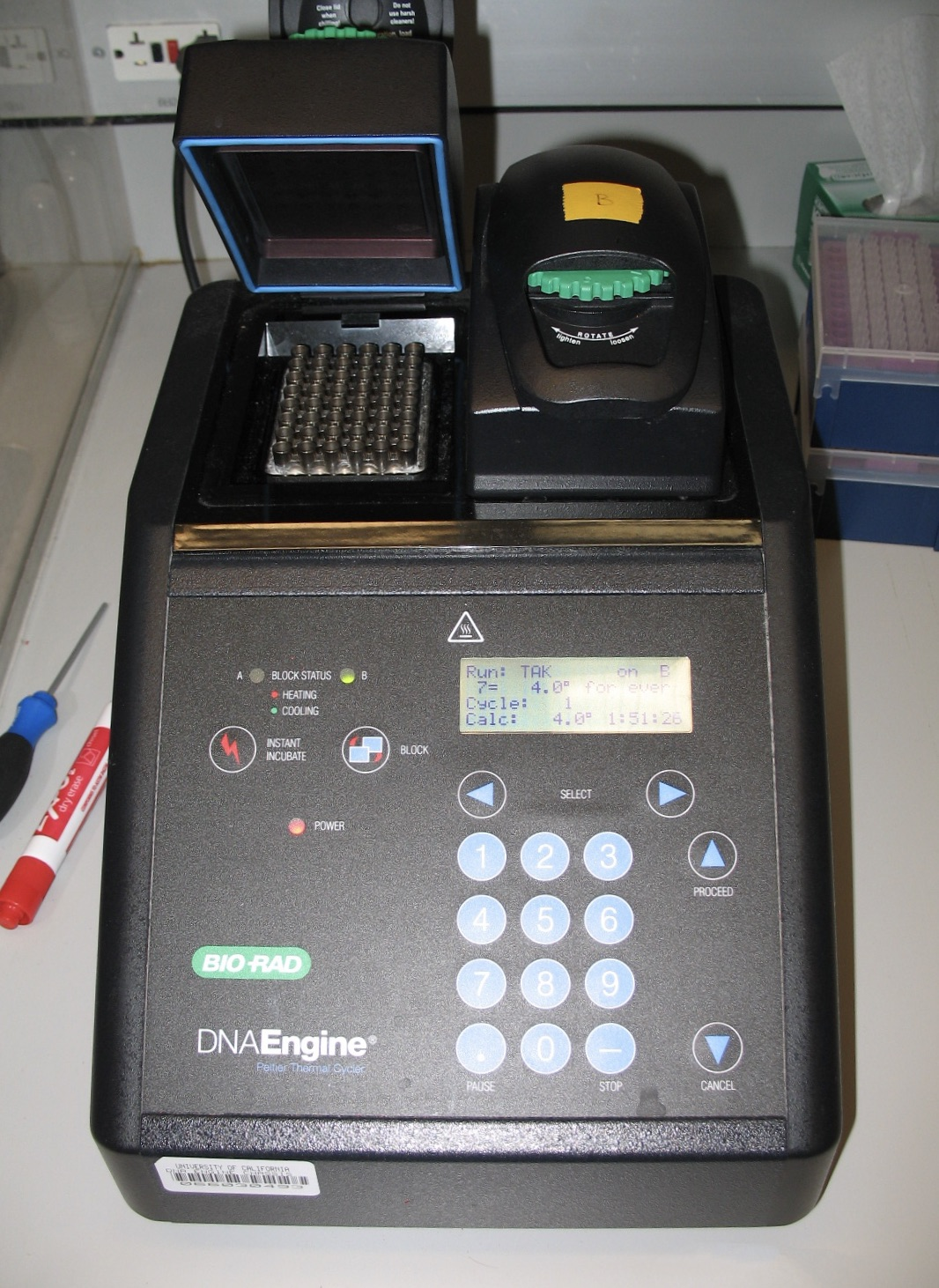 File:PCR machine.jpg