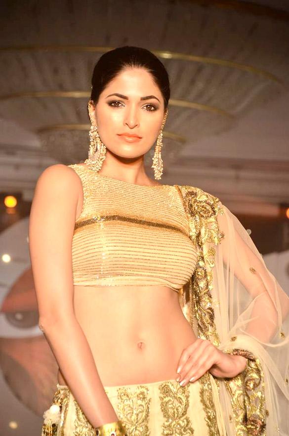 Sndt Mumbai Fashion Designing