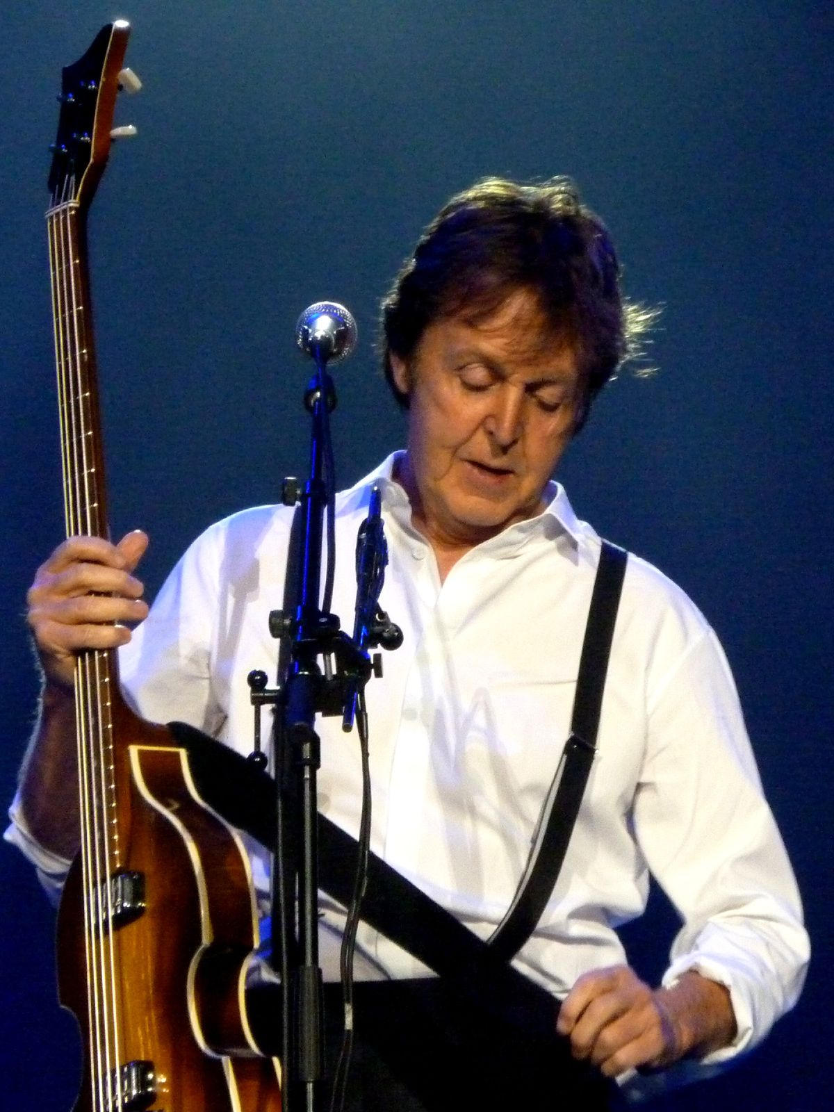 FilePaul McCartney In Dublin 2010 B