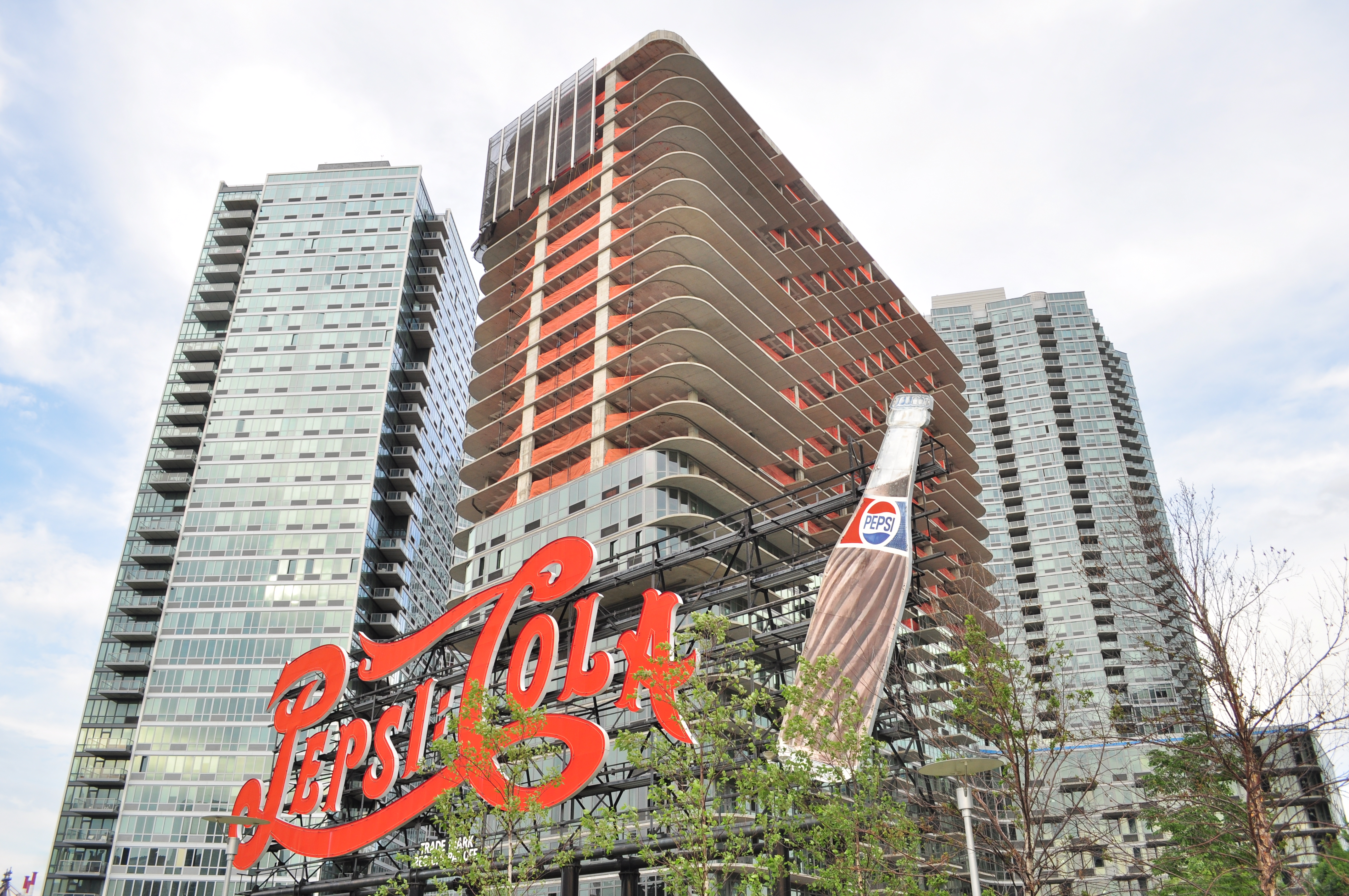 File Pepsicola Sign Gantry Plaza State Park Long Island City 02 9431662849 Jpg Wikimedia