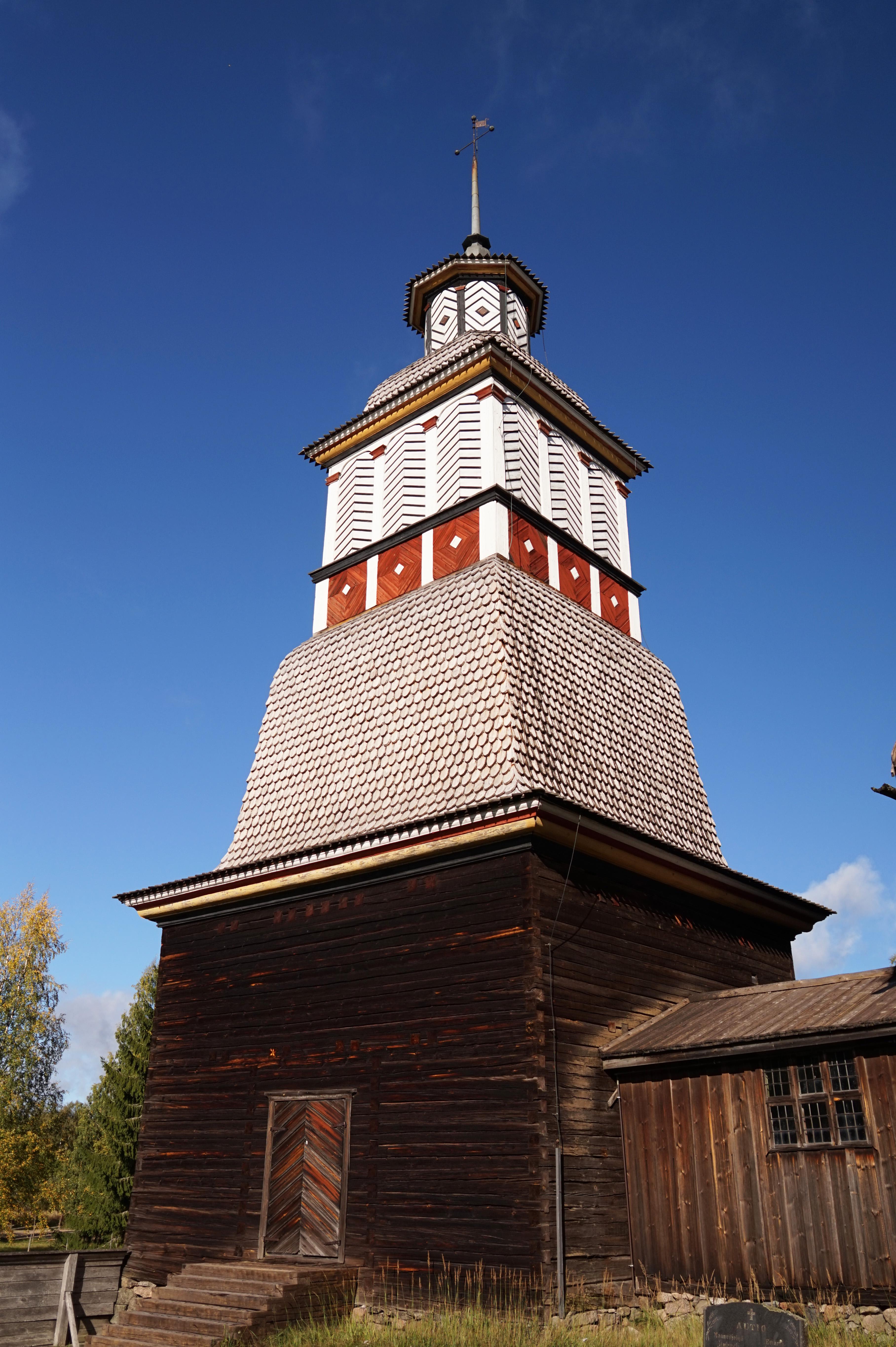 Petäjävesi Old Church 6.jpg