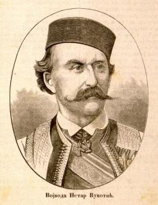 Petar Vukotić.png