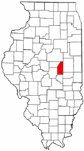 Piatt County Illinois.png
