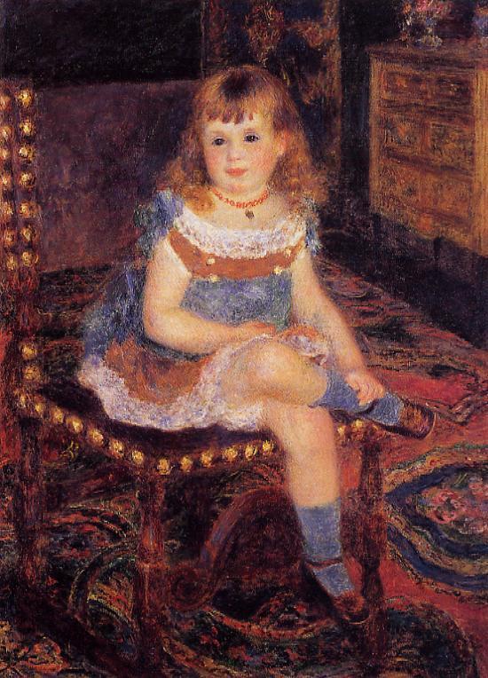 Pierre-Auguste Renoir - Georgette Charpeitier Seated.jpg
