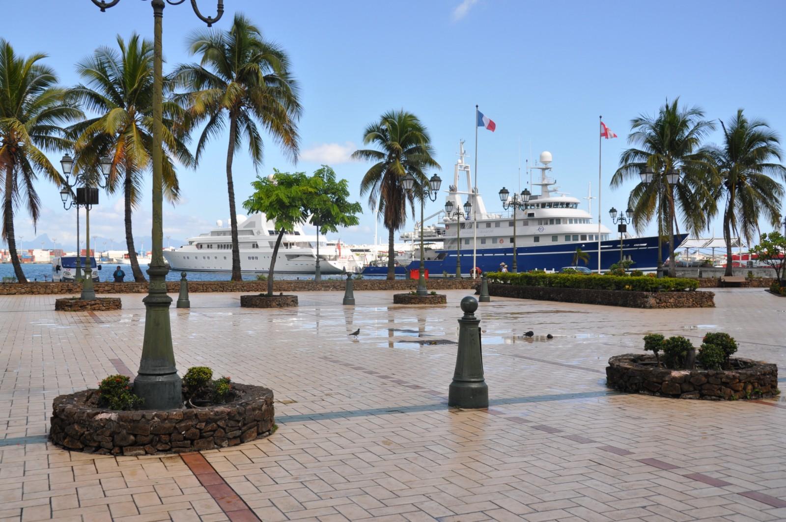 Les Hotels De St Ouen Avenue Du Capitaine Glanier