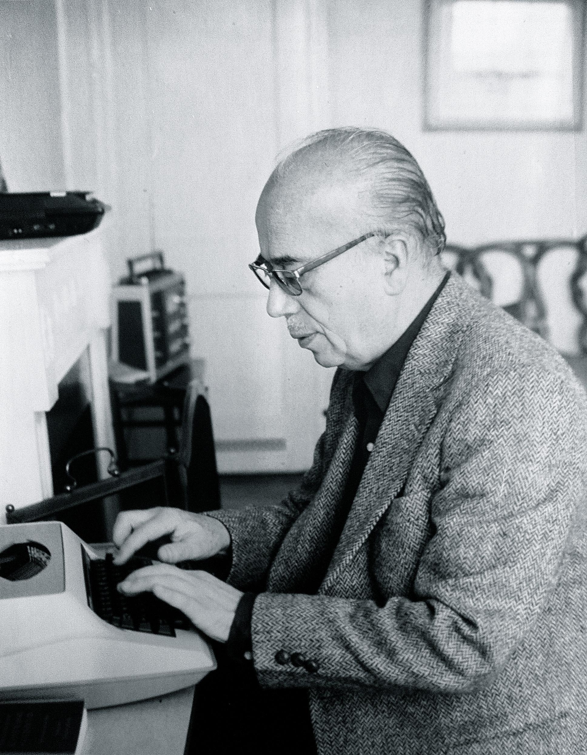 Gonzalo Rojas - Wikipedia, la enciclopedia libre