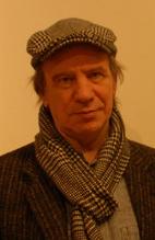Portrait of Konstantin Kedrov.jpg