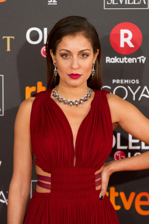 Premios Goya 2018 - Hiba Abouk.jpg