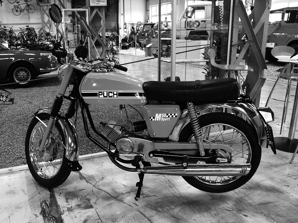 File:Puch m50 sport.jpg - Wikimedia Commons