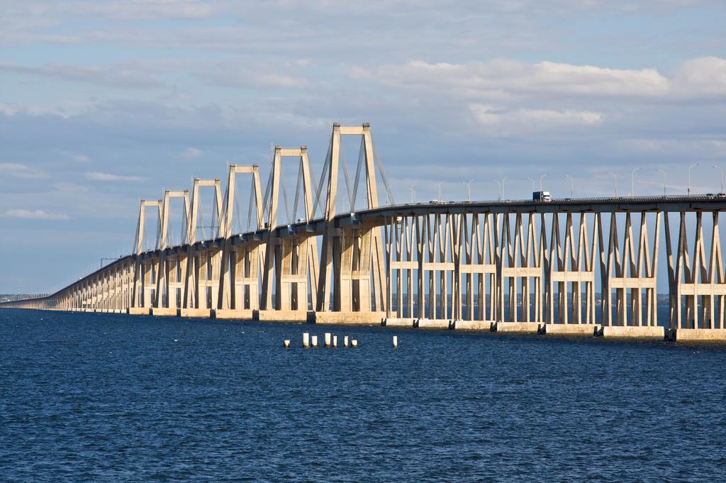 Puente de Maracaibo.jpg