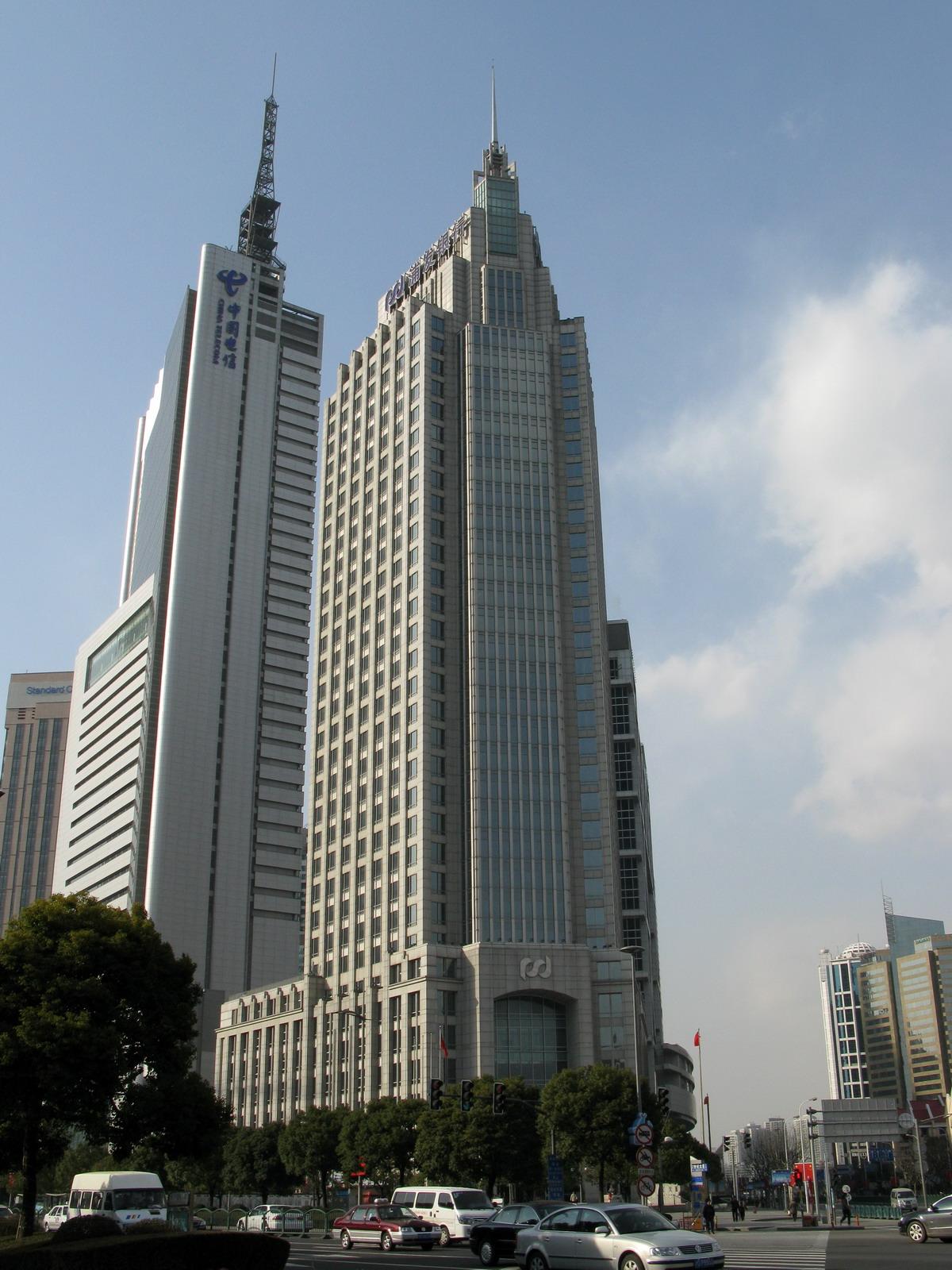 上海浦东发展_上海浦东发展银行 - 维基百科,自由的百科全书