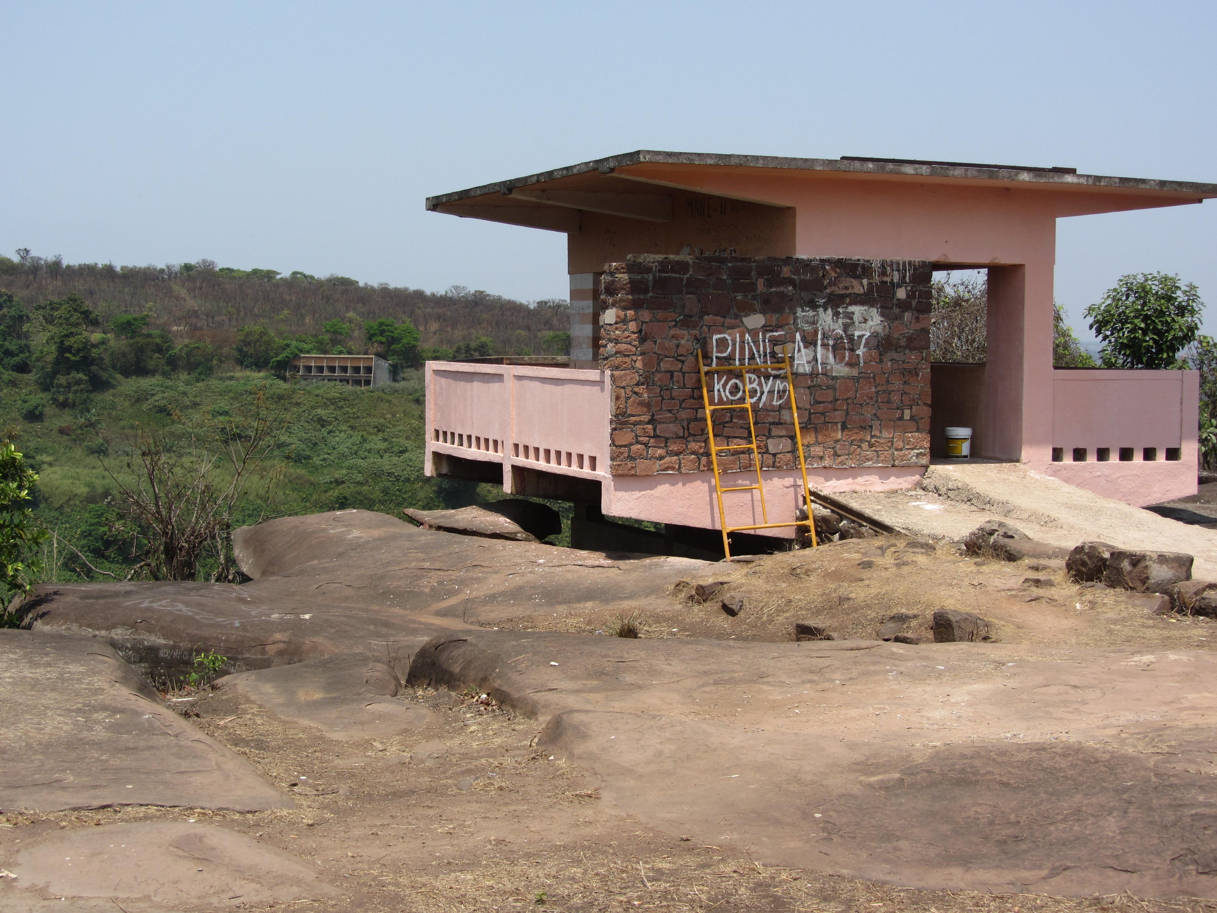 lws 2011