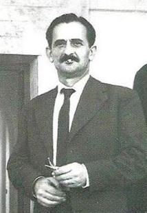Régis Blachère French translator