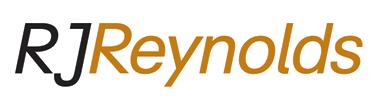 Veja o que saiu no Migalhas sobre R. J. Reynolds Tobacco Company