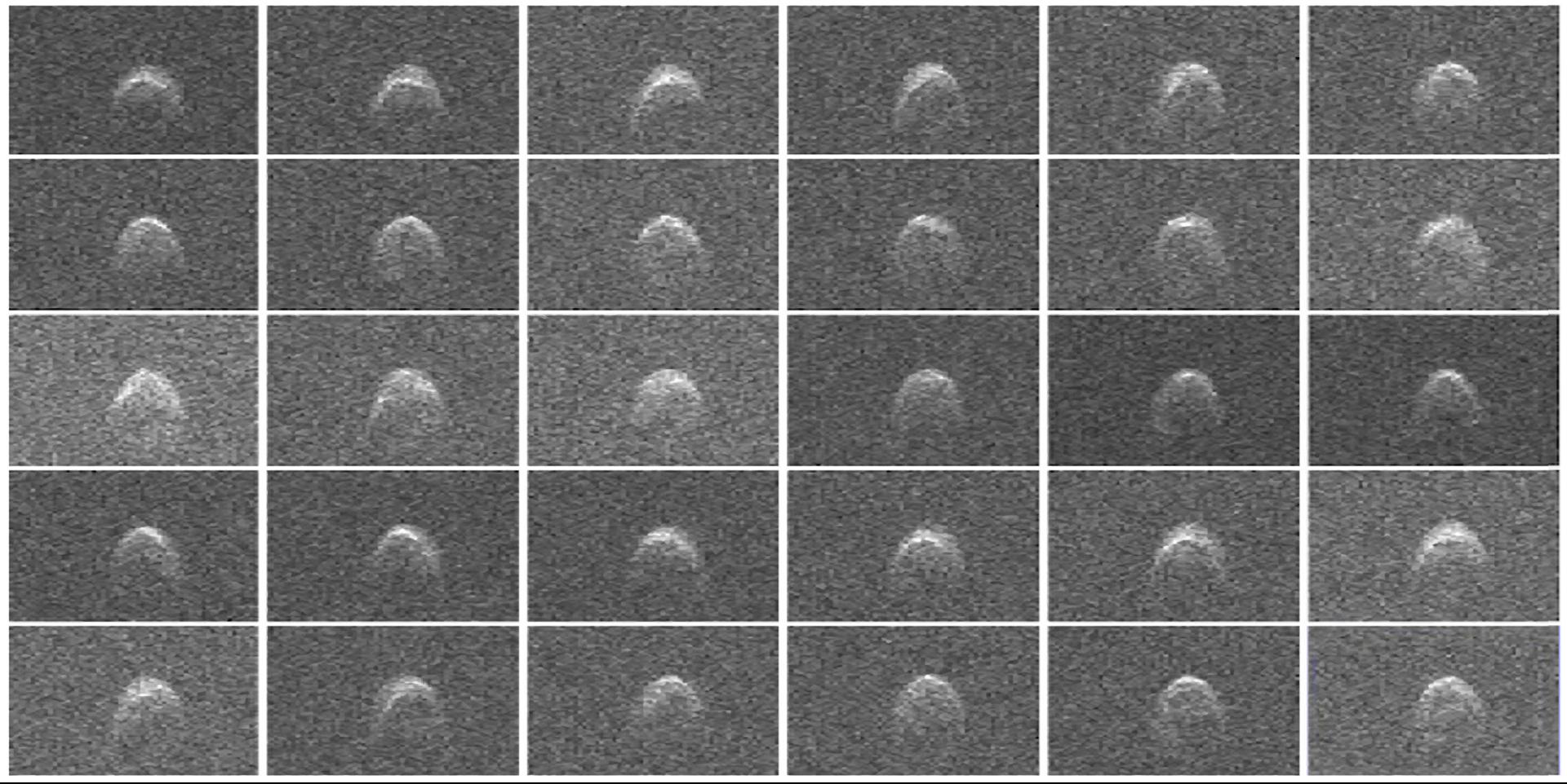 Radar Goldstone (277475) 2005 WK4.jpg