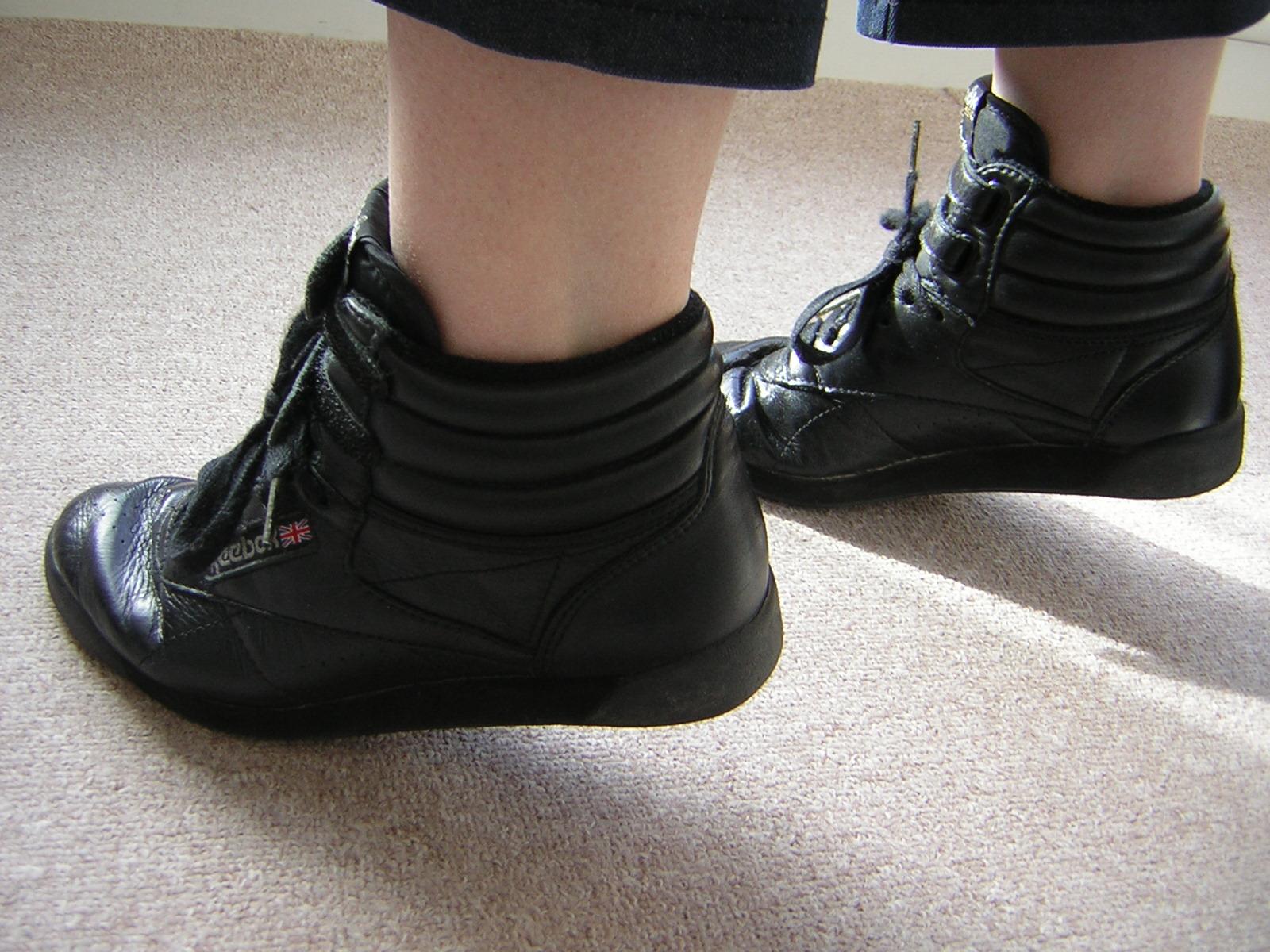 Reebok Taille   Hommeconverse One Star Skate Shoe Skate