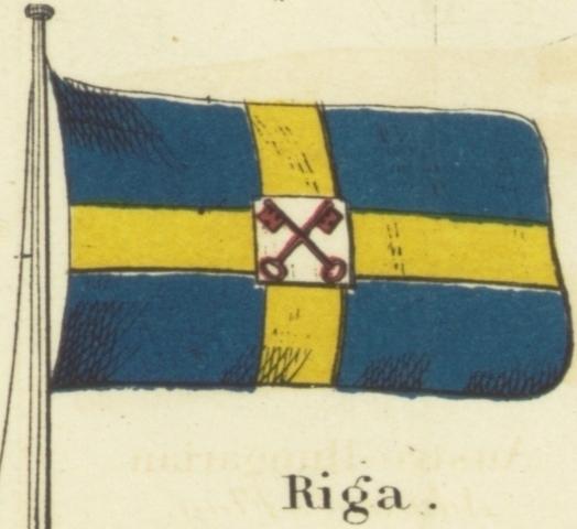 Riga._Johnson's_new_chart_of_national_em