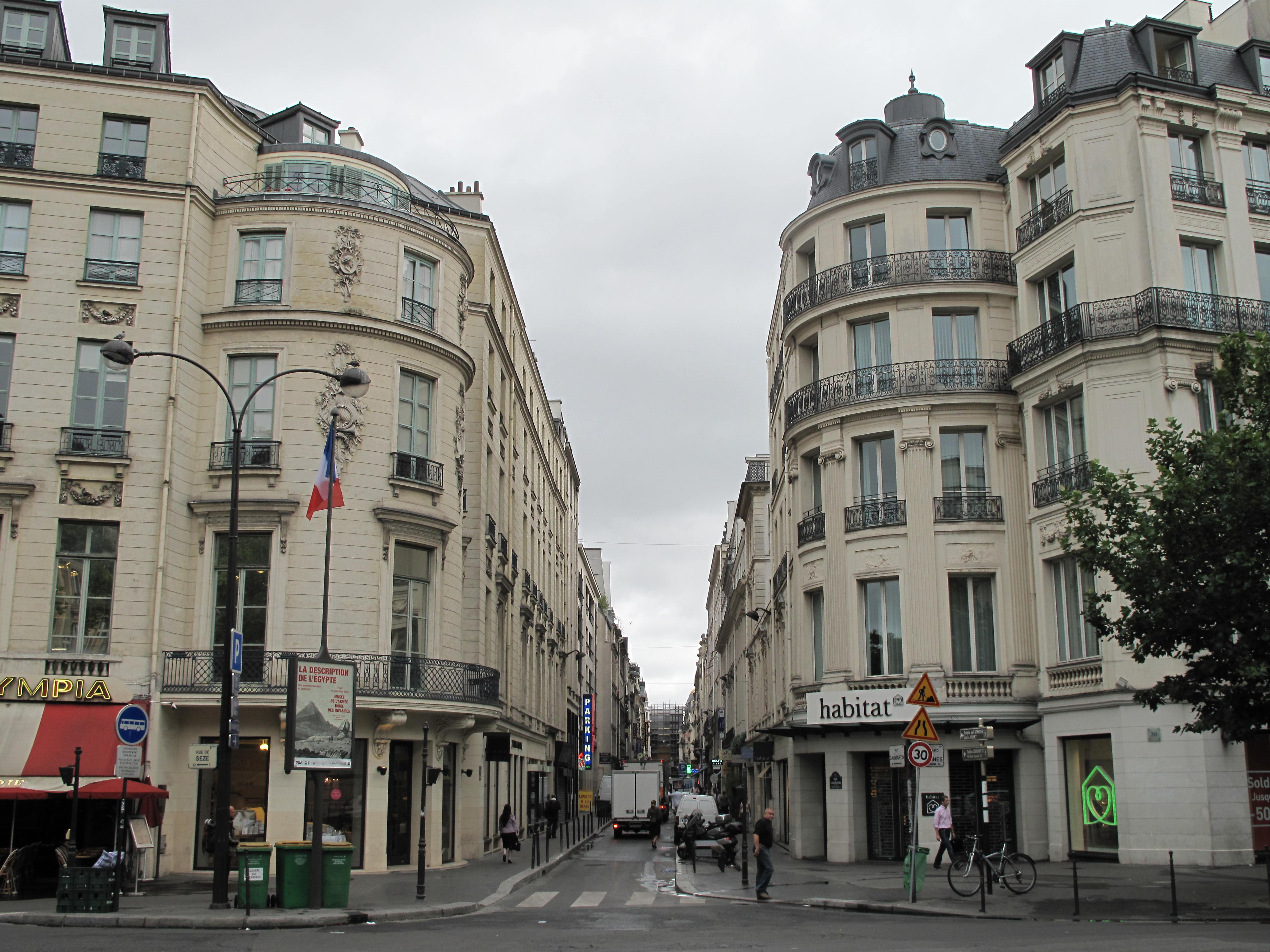 File Rue De Wikimedia Commons