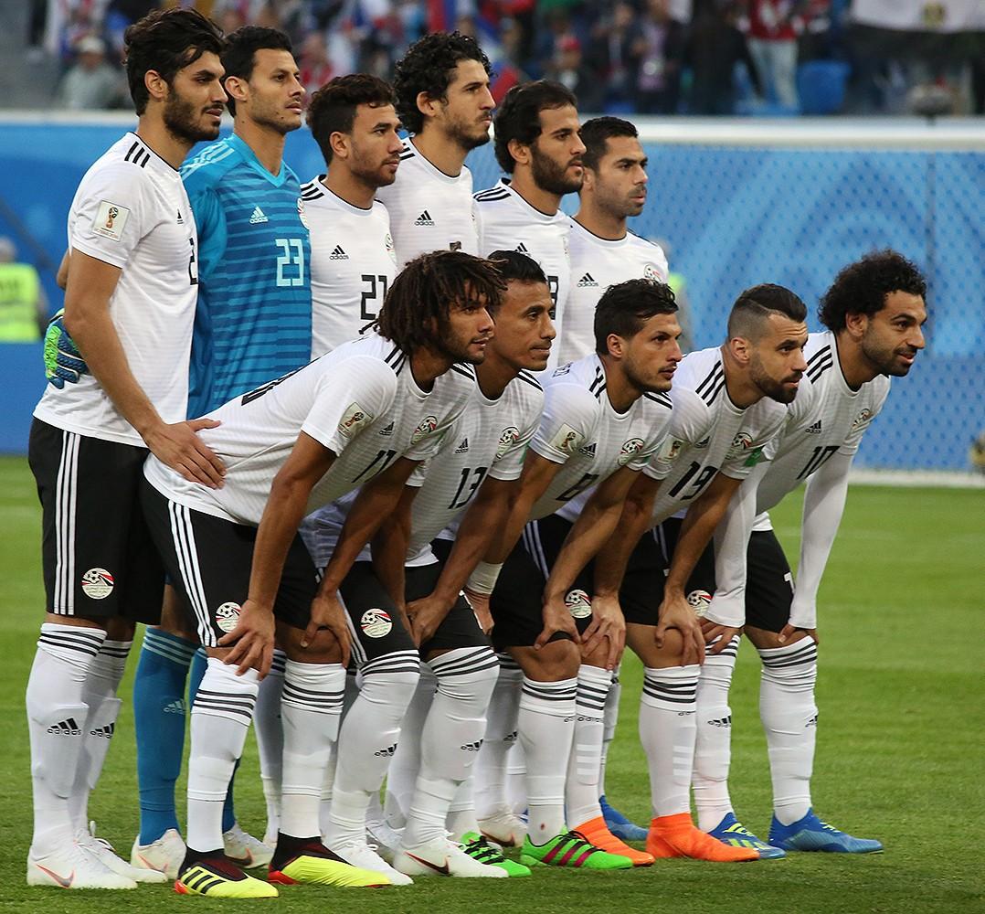 مصر في كأس العالم ويكيبيديا
