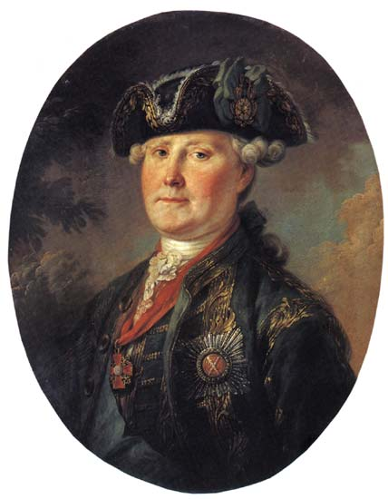 http://upload.wikimedia.org/wikipedia/commons/8/8e/S.K._Naryshkin_by_Torelli.jpg?uselang=ru