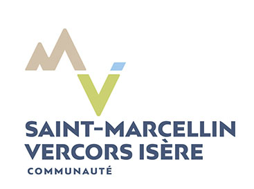 Saint marcellin vercors is re communaut wikip dia for St marcellin isere