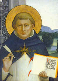http://upload.wikimedia.org/wikipedia/commons/8/8e/Saint-Thomas_d%27Aquin_2.jpg