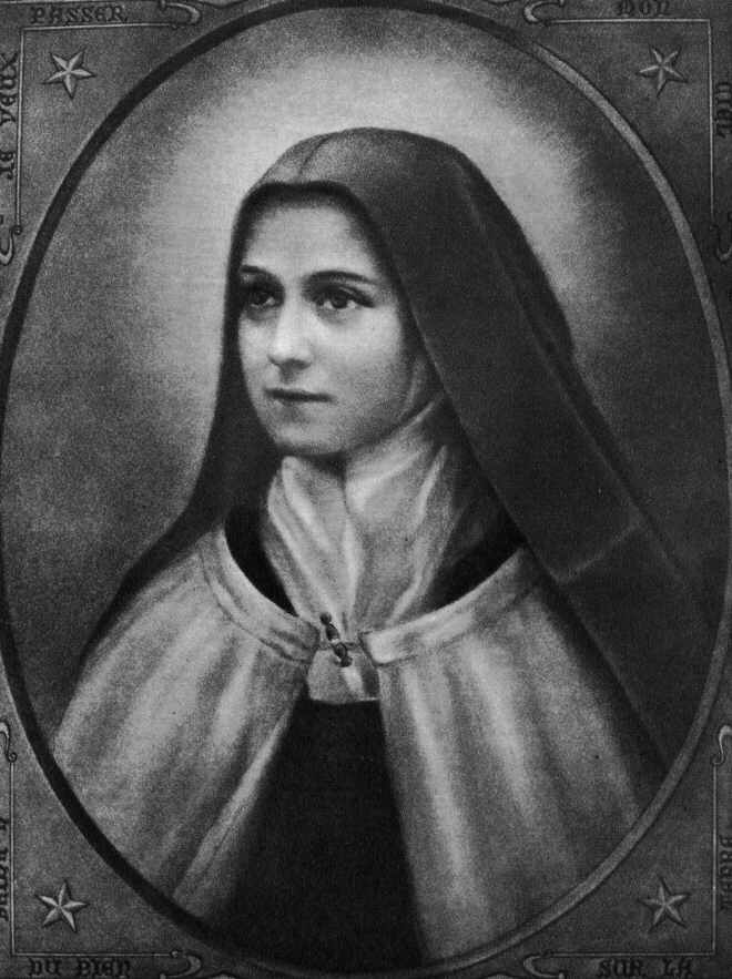 http://upload.wikimedia.org/wikipedia/commons/8/8e/Sainte_therese_de_lisieux.jpg